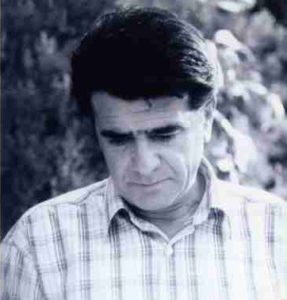 Baade Saba mp3 image 287x300 - دانلود آهنگ باد صبا از محمدرضا شجریان