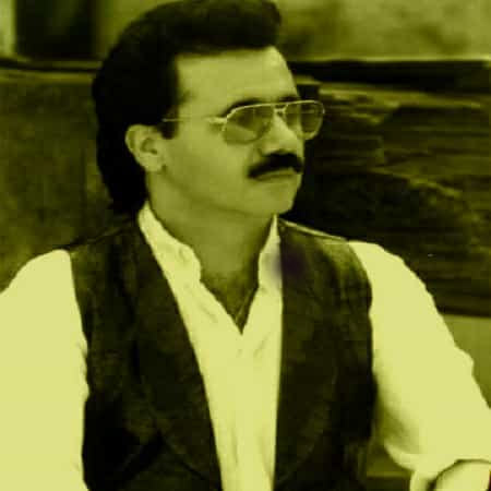 asheghtarazman mp3 image - دانلود آهنگ عاشق تر از من چه کسی از معین