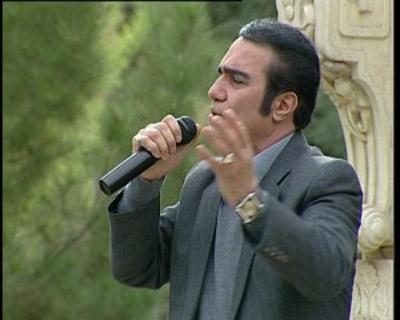 Aziz mp3 image - دانلود آهنگ عزیز از چنگیز حبیبیان