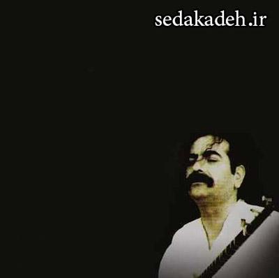 Divaneh Shoo mp3 image - دانلود آهنگ دیوانه شو از شهرام ناظری