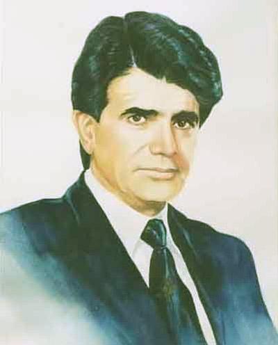 Ey Aman mp3 image - دانلود آهنگ ای امان از محمدرضا شجریان