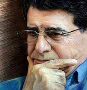 Na Ghodrat mp3 image - دانلود آهنگ نه قدرت از محمدرضا شجریان