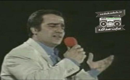 Roozhaye Aftabi mp3 image - دانلود آهنگ روزهای آفتابی از چنگیز حبیبیان