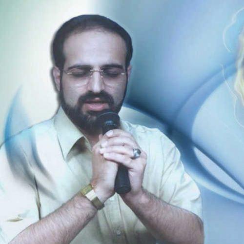 shabname eshg mp3 image - دانلود آهنگ شبنم عشق از محمد اصفهانی