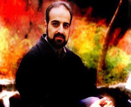 Naji mp3 image - دانلود آهنگ ناجی از محمد اصفهانی