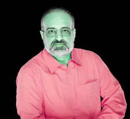 Rastegaran mp3 image - دانلود آهنگ رستگاران از محمد اصفهانی