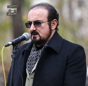 آمدم از عبدالحسین مختاباد 300x292 - دانلود آهنگ باز آمدم از عبدالحسین مختاباد