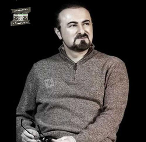 تمنای وصال از عبدالحسین مختاباد
