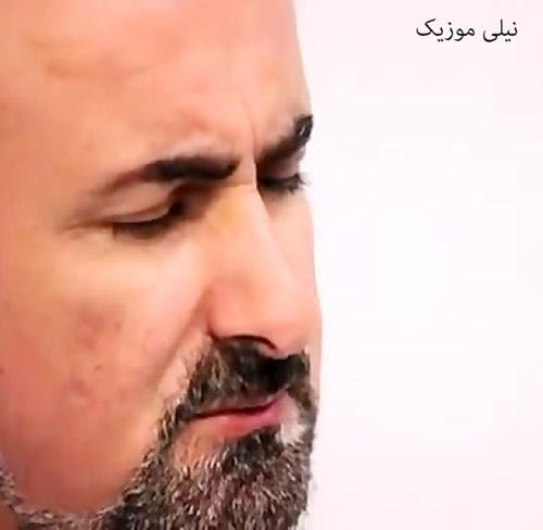 حالا چرا از عبدالحسین مختاباد