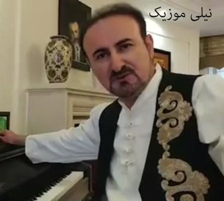 شبهای رویایی از عبدالحسین مختاباد