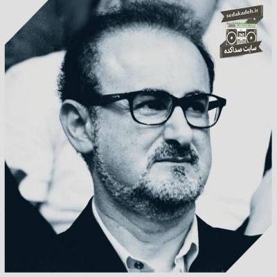 غم یار از عبدالحسین مختاباد