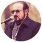 دانلود آهنگ کاروان از عبدالحسین مختاباد