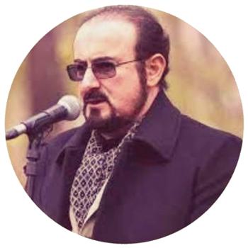 کاروان از عبدالحسین مختاباد