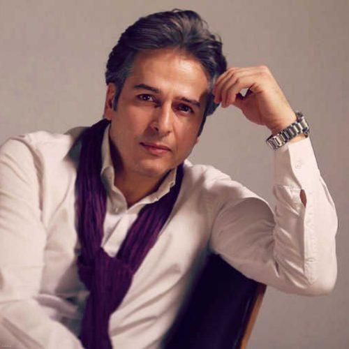 بزن از امیر تاجیک - دانلود آهنگ حرفی بزن از امیر تاجیک