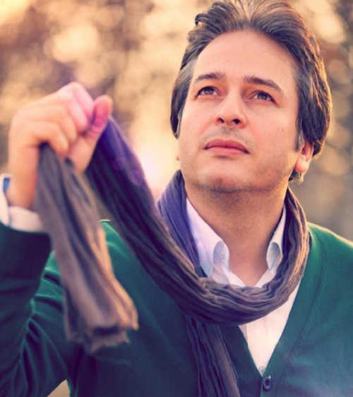 از امیر تاجیک - دانلود آهنگ نامه از امیر تاجیک