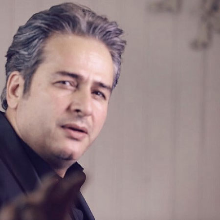 های عاشقی از امیر تاجیک - دانلود آهنگ کوچه های عاشقی از امیر تاجیک